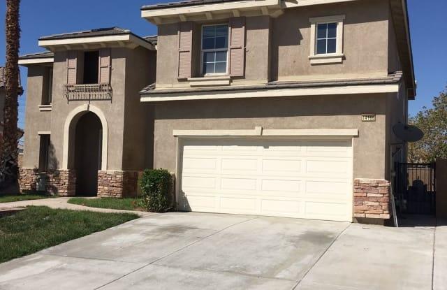 14166 Bay Circle - 14166 Bay Circle, Eastvale, CA 92880