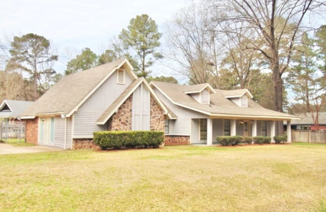 134 Bellegrove Boulevard - 134 Bellegrove Boulevard, Rankin County, MS 39047