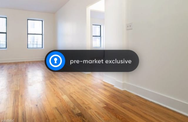 6015 Myrtle Ave - 6015 Myrtle Ave, Queens, NY 11385