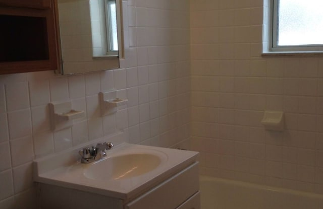 WJM Cedar Properties - 14214 Cedar Road, University Heights, OH 44118