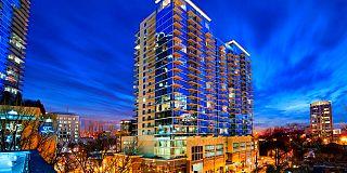 Apartments In Home Park Atlanta GA See Photos Floor Plans