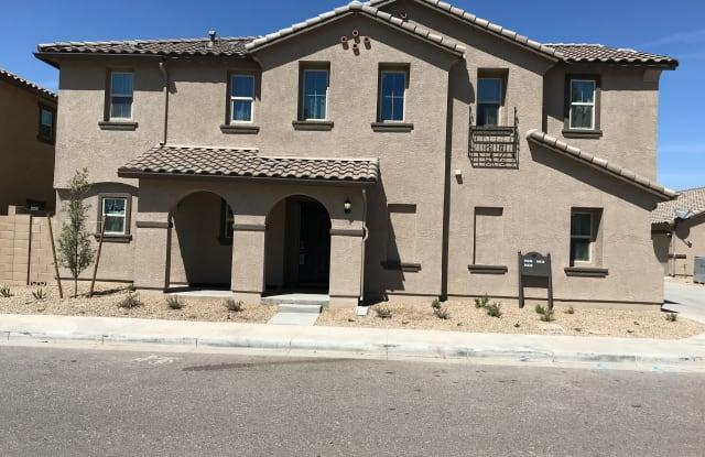 16438 W La Ventilla Way - 16438 West La Ventilla Way, Goodyear, AZ 85338
