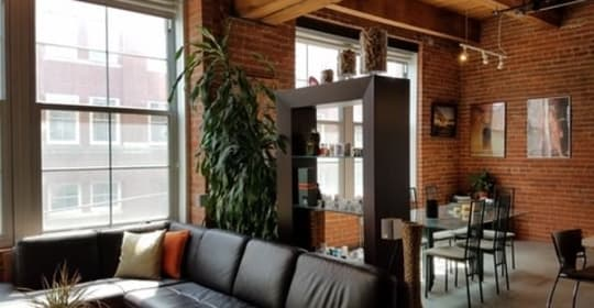 100 Best Apartments In Kansas City, MO (with pictures)! - p  16