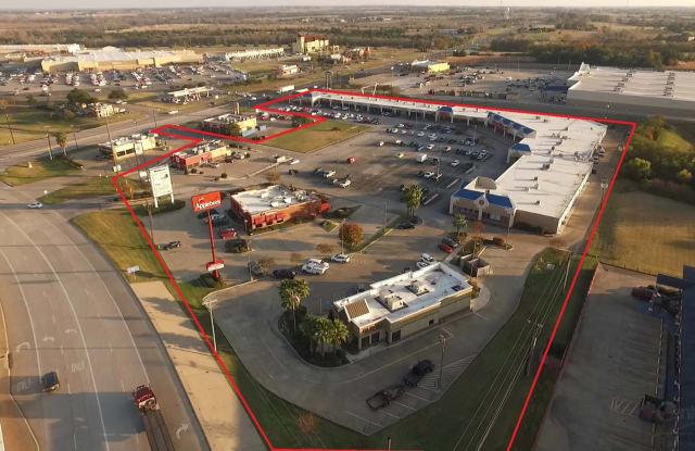 2660 Highway 36 S - 2660 US 290 Frontage Road, Brenham, TX 77833
