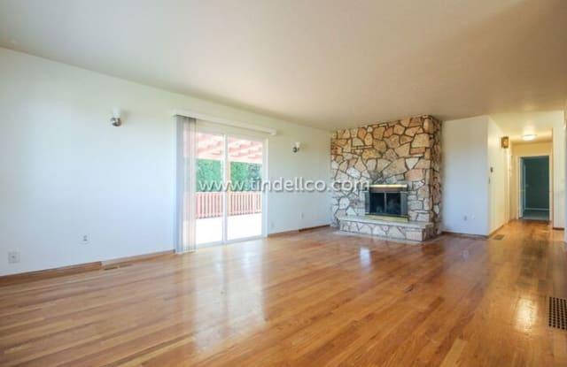890 Northwest Riverview Avenue - 890 Northwest Riverview Avenue, Gresham, OR 97030