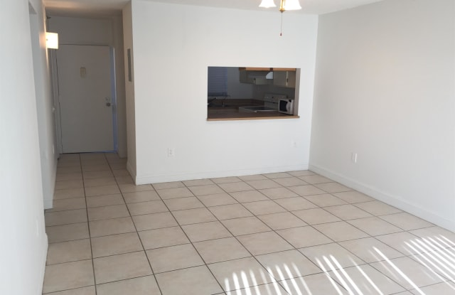 1700 NW N River Dr # 505 - 1700 Northwest North River Drive, Miami, FL 33125
