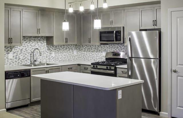 Valentia Apartments - 951 S Beach Blvd, La Habra, CA 90631