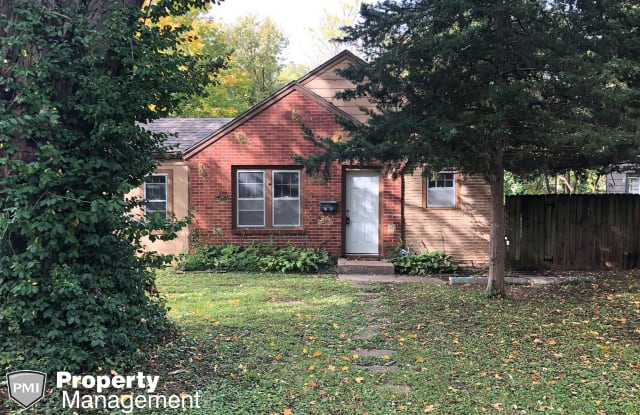 6706 Northern Ave - 6706 Northern Avenue, Raytown, MO 64133