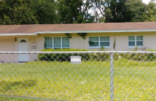 7925 Patou Drive South - 7925 Patou Drive South, Jacksonville, FL 32210