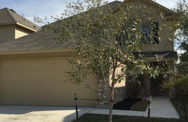 2918 Aspen Meadow - 2918 Aspen Meadow, San Antonio, TX 78238