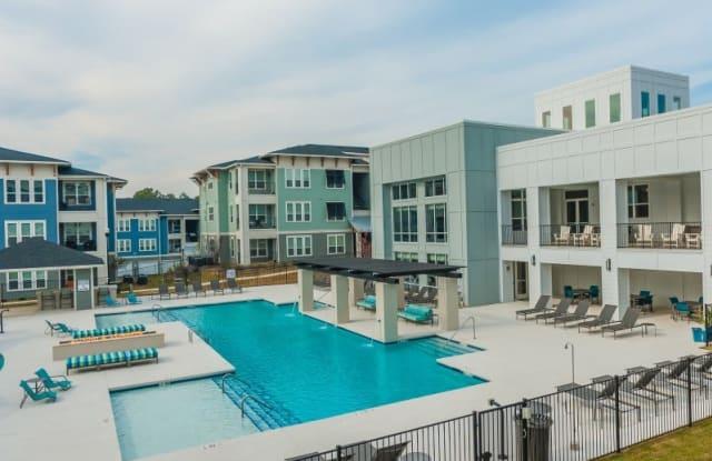 Atlantic at Parkridge Apartments - 356 Lake Murray Blvd, Irmo, SC 29063