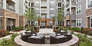 20 Best Apartments In Woodbridge Va With Pictures