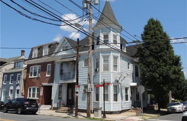 201 Cattell Street - 201 Cattell Street, Easton, PA 18042