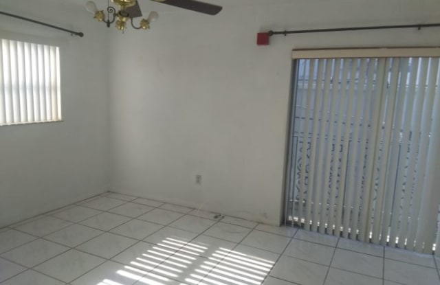 16215 NE 18th Ct, 201 - 16215 Northeast 18th Court, North Miami Beach, FL 33162