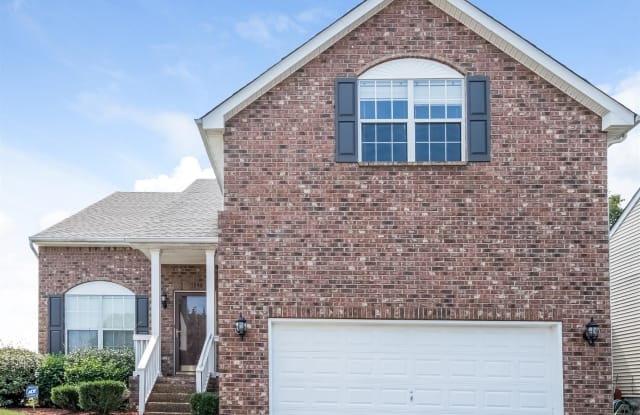 3808 Asheford - 3808 Asheford Trace, Nashville, TN 37013