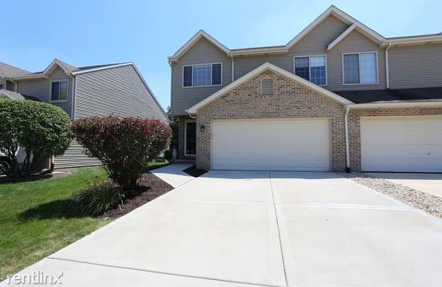 22851 Judith Drive - 22851 Judith Drive, Plainfield, IL 60586