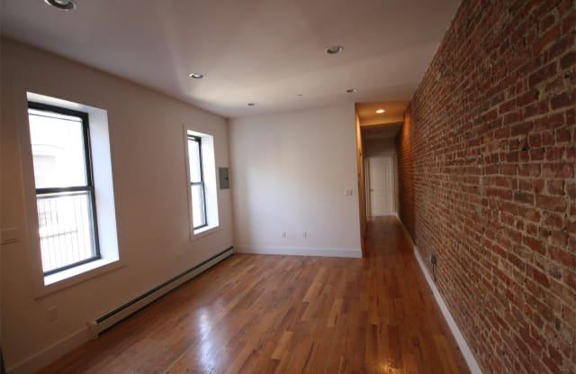 229 Bainbridge st - 6 - 229 Bainbridge St, Brooklyn, NY 11233