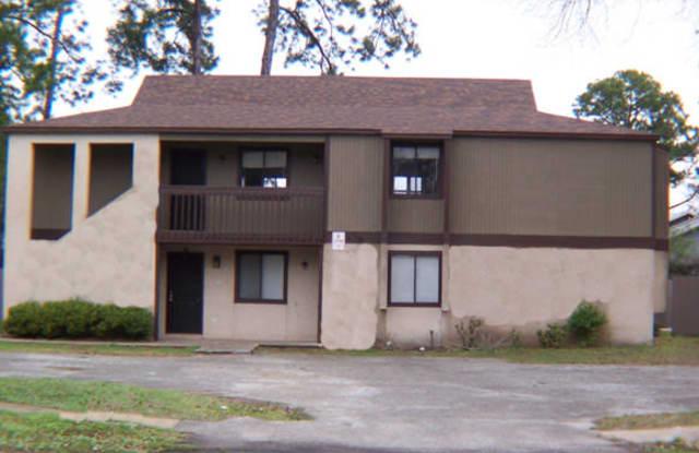 5021 Westchase Ct - 2 - 5021 Westchase Court, Jacksonville, FL 32210