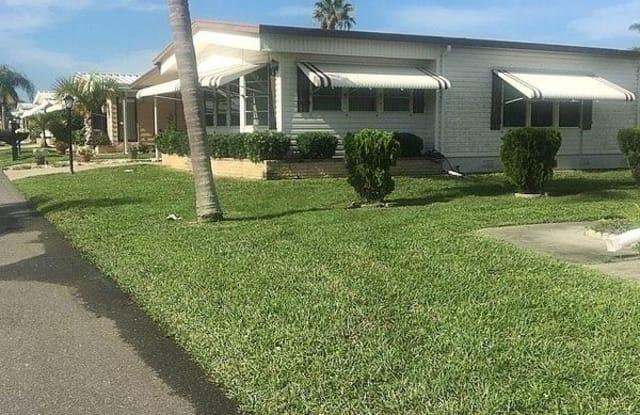 2951 Lamplighter Drive - 2951 Lamplighter Drive, North Sarasota, FL 34234