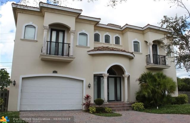 4522 NW 67th Ave - 4522 Northwest 67th Avenue, Coral Springs, FL 33067
