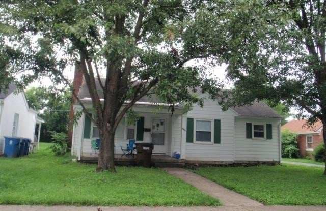 190 Sioux Rd - 190 Sioux Road, Lexington, KY 40503