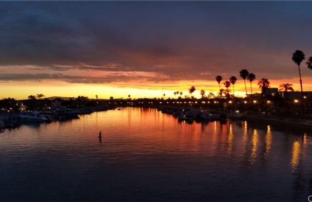 5655 E 2nd St - 5655 East 2nd Street, Long Beach, CA 90803