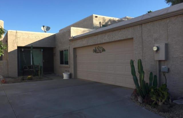 12412 N 41ST Place - 12412 North 41st Place, Phoenix, AZ 85032