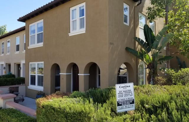 7855 Via Montebello 6 - 7855 via Montebello, San Diego, CA 92129