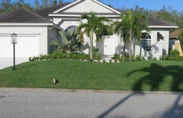 20 Windward Isle(s) - 20 Windward Isle, Palm Beach Gardens, FL 33418