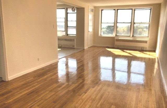 34-25 150th Pl - 34-25 150th Place, Queens, NY 11354