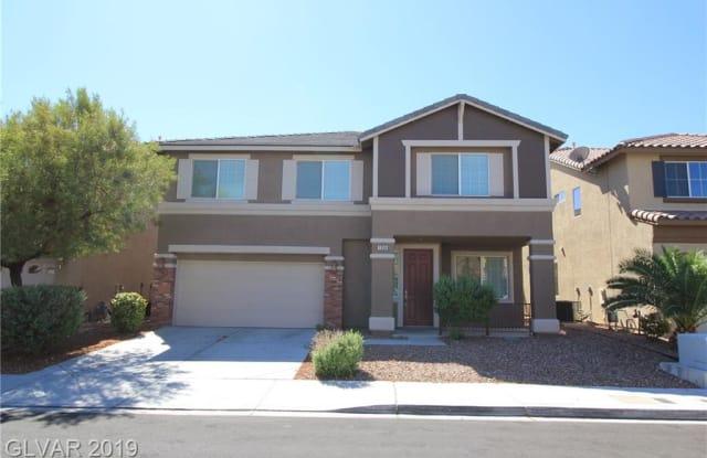 7335 HOLLYWOOD PARK Avenue - 7335 Hollywood Park Avenue, Las Vegas, NV 89129