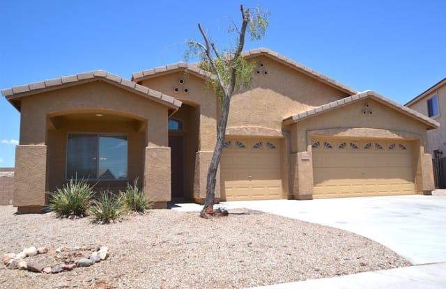 29654 West Weldon Avenue - 29654 West Weldon Avenue, Buckeye, AZ 85396