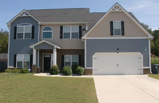 5010 Vine Lane - 5010 Vine Lane, Grovetown, GA 30813