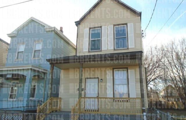 1647 Cooper Street, - 1647 Cooper Street, Cincinnati, OH 45223