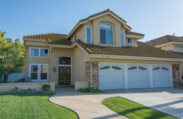 1505 Via Tulipan - 1505 Via Tulipan, San Clemente, CA 92673