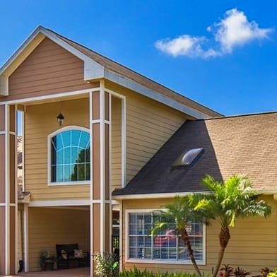East Pointe At Altamonte Springs Apartments For Rent
