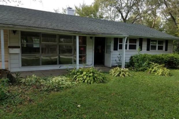 17950 Michael Avenue - 17950 Michael Avenue, Country Club Hills, IL 60478