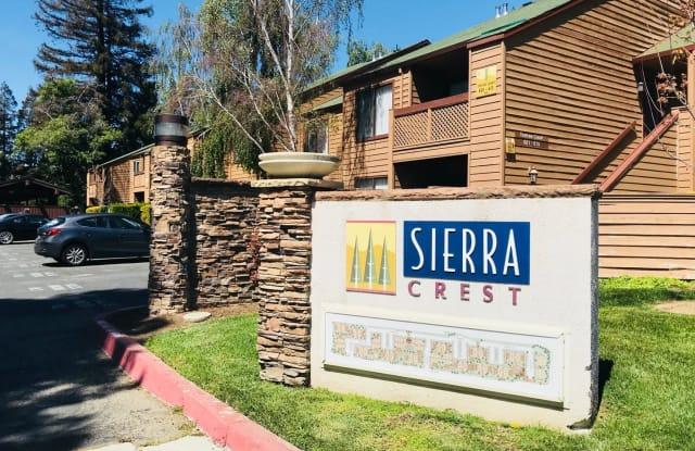 615 Tea Tree Court - 615 Teatree Ct, San Jose, CA 95128