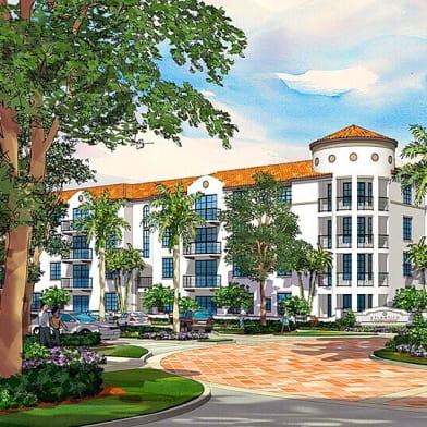 Palm Beach Gardens, FL 33410. Atlantico At Alton