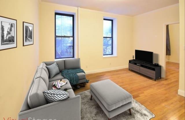 401 E 90th St - 401 East 90th Street, New York, NY 10128