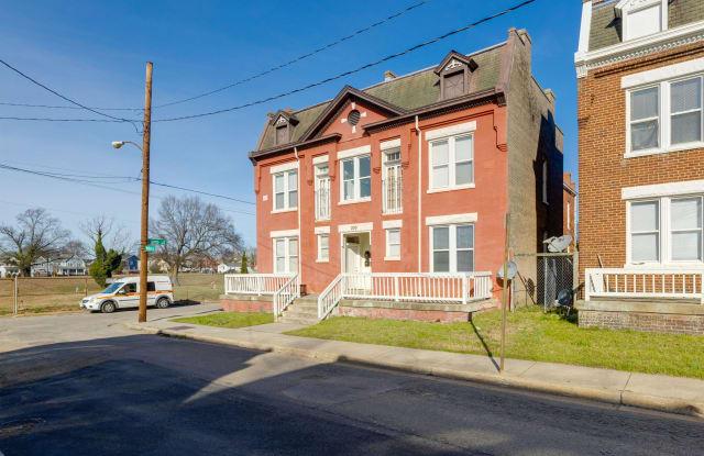 200 Wellford Street Apt B - 200 Wellford Street, Richmond, VA 23222
