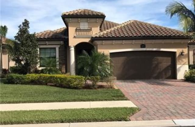 28553 Westmeath CT - 28553 Westmeath Court, Bonita Springs, FL 34135