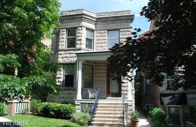 2246 West Giddings Street 2 - 2246 West Giddings Street, Chicago, IL 60625