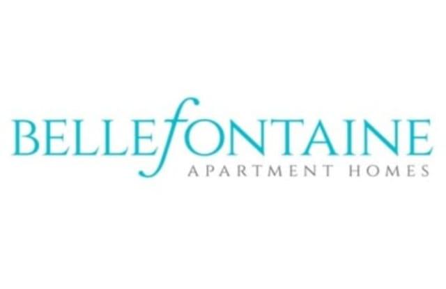 BelleFontaine Apartments - 2216 Dinsmore Drive, Lexington, KY 40502