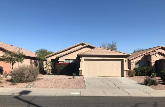 13832 W. Berridge Lane - 13832 West Berridge Lane, Maricopa County, AZ 85340