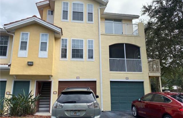 12030 VILLANOVA DRIVE - 12030 Villanova Drive, Hunters Creek, FL 32837