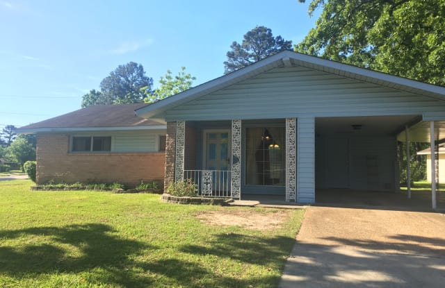 902 Huntington Ln - 902 Huntington Lane, Shreveport, LA 71106
