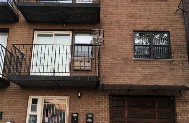 85-14 63rd Dr - 85-14 63rd Drive, Queens, NY 11374