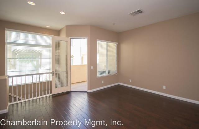 542 Almond Road - 542 Almond Road, San Marcos, CA 92078