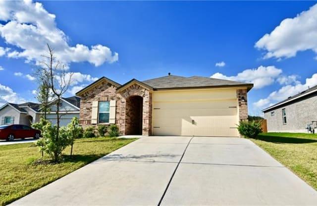 2024 Birkby CT - 2024 Birkby Ct, Williamson County, TX 78664
